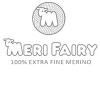 Meri Fairy